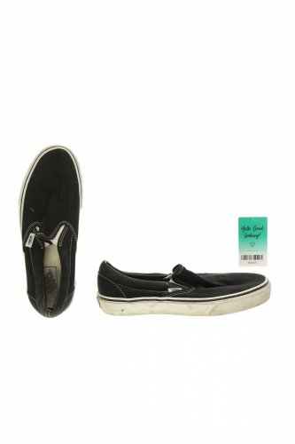 VANS Herren Sneakers US 8.5 kaufen Second Hand kaufen 8.5 303694