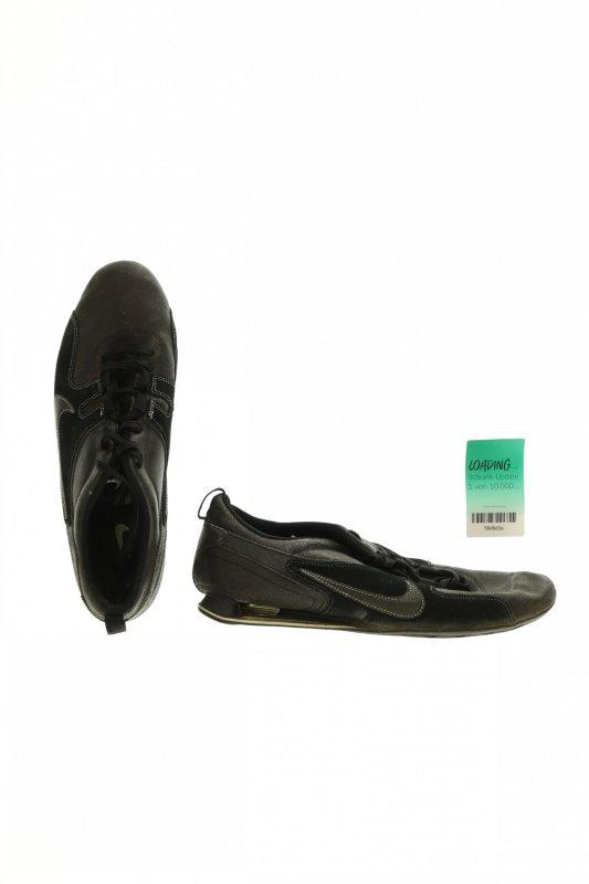 Nike Herren Sneakers UK 9 kaufen Second Hand kaufen 9 d2c0b4