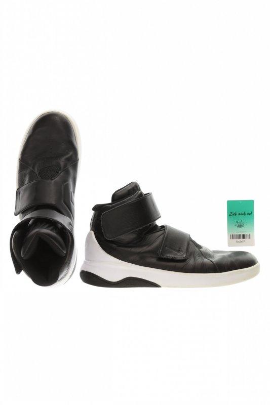 Nike Herren Sneakers DE Hand 44 Second Hand DE kaufen f38368