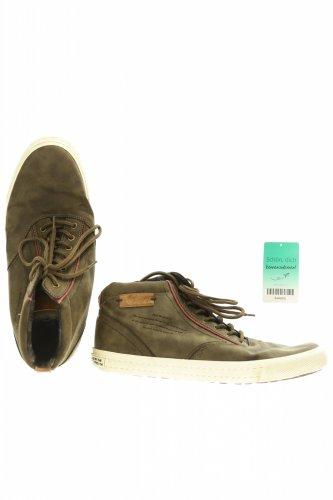 s.Oliver Second Herren Sneakers DE 45 Second s.Oliver Hand kaufen cbda25
