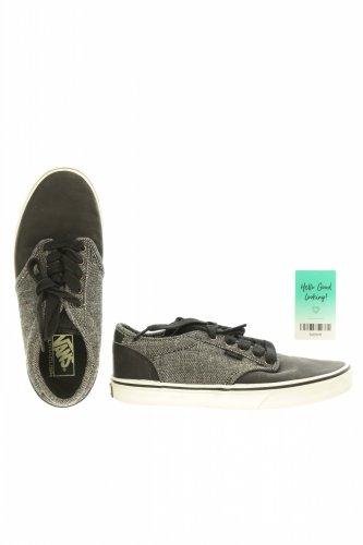 VANS Herren Sneakers Second DE 41 Second Sneakers Hand kaufen e52c5f