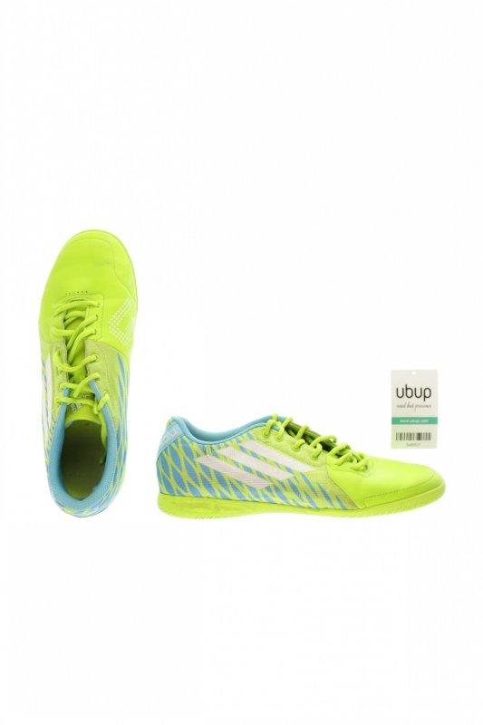 Adidas Herren Sneakers Second DE 42.5 Second Sneakers Hand kaufen 536d47