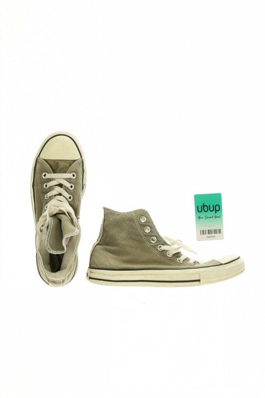 Converse Herren Sneakers kaufen DE 40 Second Hand kaufen Sneakers 25b557