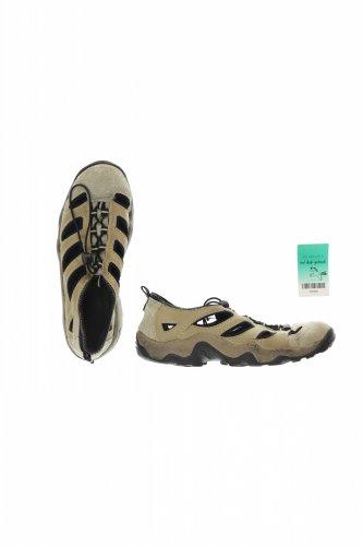 Rieker Herren Hand Sneakers DE 45 Second Hand Herren kaufen be3d7a