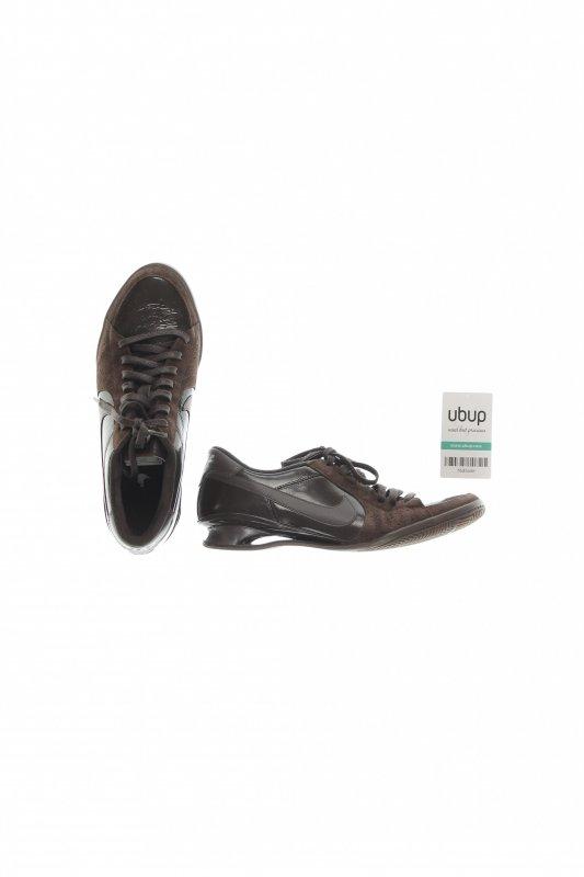 Nike Herren Hand Sneakers DE 42 Second Hand Herren kaufen 6936bd
