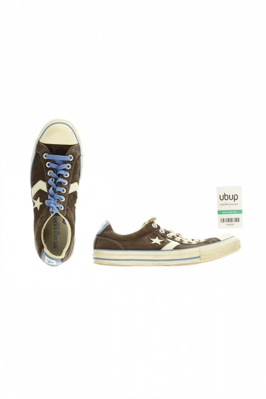 Converse Herren Sneakers DE 41 kaufen Second Hand kaufen 41 a83e16