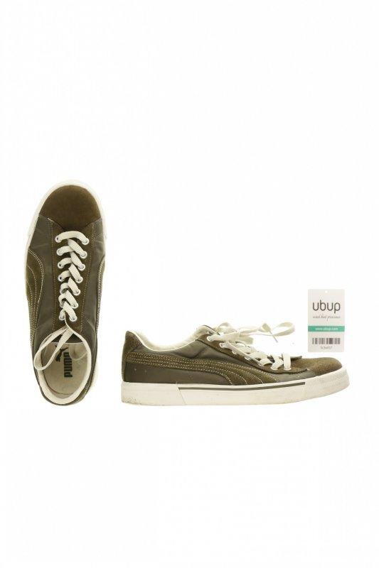 PUMA UK Herren Sneakers UK PUMA 7.5 Second Hand kaufen 546507