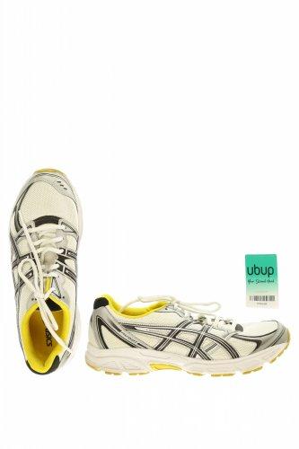 Asics Herren Sneakers DE Hand 44 Second Hand DE kaufen 082e2f