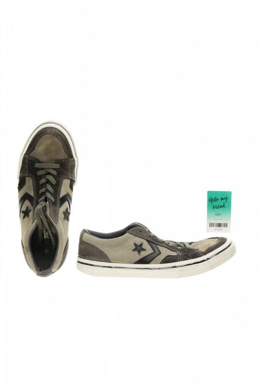 Converse Herren Sneakers DE 44.5 Second Hand Hand Hand kaufen 6521f6