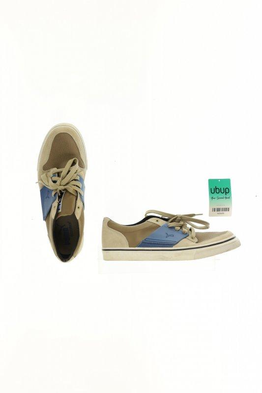 PUMA Herren Sneakers UK 8.5 kaufen Second Hand kaufen 8.5 a682c4