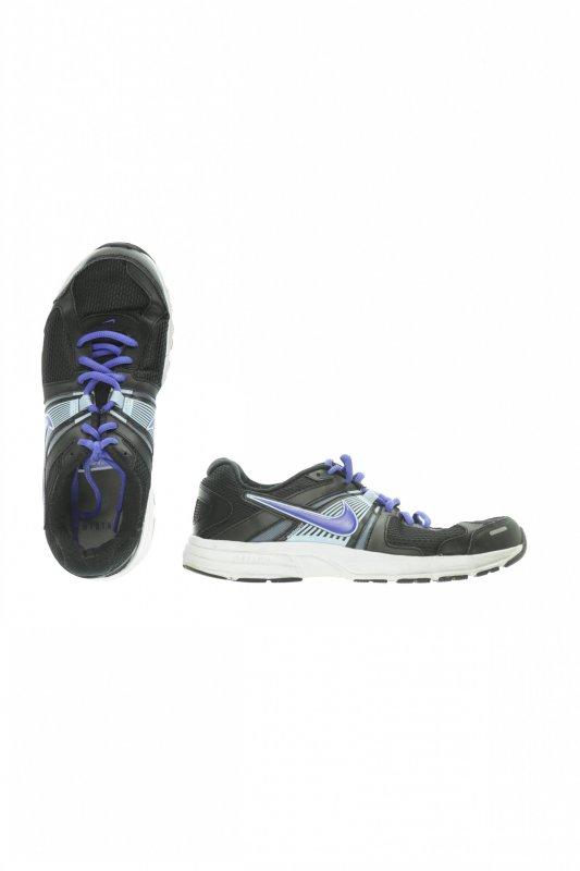 Nike DE Herren Sneakers DE Nike 40.5 Second Hand kaufen 25523c