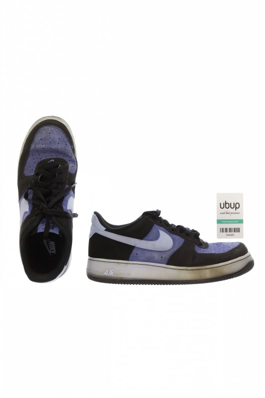 Nike DE Herren Sneakers DE Nike 42.5 Second Hand kaufen 898a5f