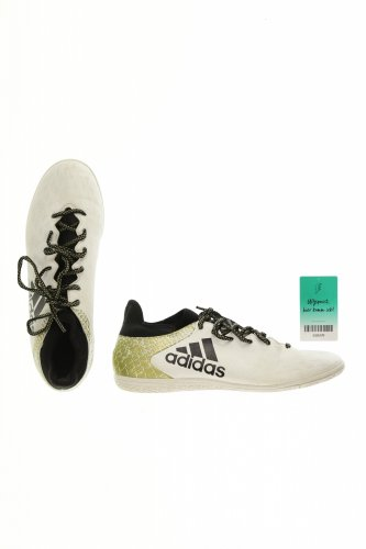 Adidas Second Herren Sneakers UK 9 Second Adidas Hand kaufen 63b5dd
