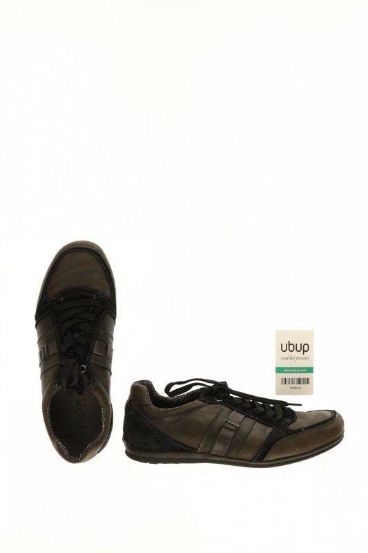 Geox Second Herren Sneakers DE 40 Second Geox Hand kaufen f3e154