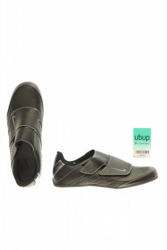 Nike Herren Sneakers UK 8 kaufen Second Hand kaufen 8 f517ec