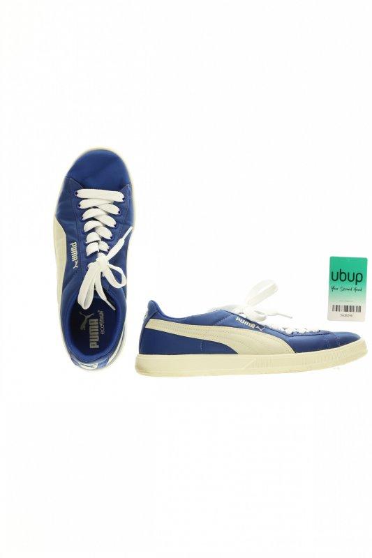 726b70e5abf0 PUMA Herren Hand Sneakers UK 8 Second Hand Herren kaufen 5a1fa8 ...