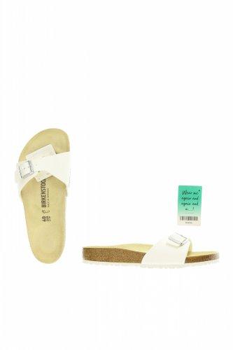 Birkenstock Herren Hand Sandale DE 40 Second Hand Herren kaufen 449456