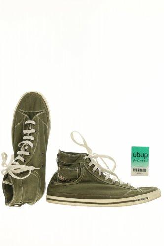 Diesel Second Herren Sneakers DE 45 Second Diesel Hand kaufen 29ec3d