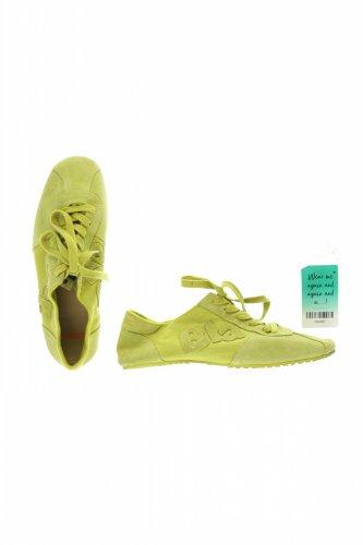 Blauer. Herren Hand Sneakers DE 41 Second Hand Herren kaufen bc1fd1
