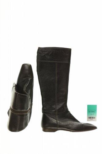 ubup | PUMA Damen Stiefel DE 39 Second Hand kaufen