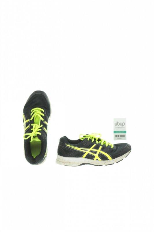 Asics Herren Sneakers DE 39.5 Second Hand kaufen