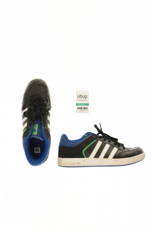 adidas US Originals Herren Sneakers US adidas 12 Second Hand kaufen 55d213