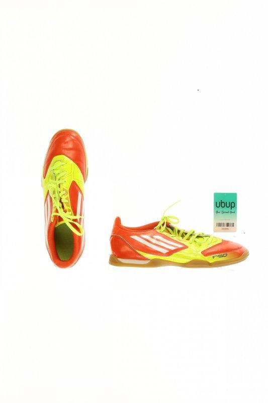 Adidas Herren Sneakers UK 8 Second Hand kaufen