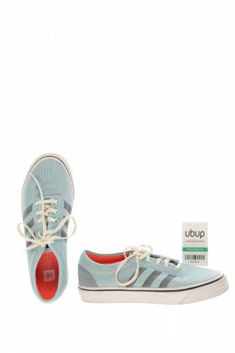 adidas Originals Herren Sneakers Hand UK 7 Second Hand Sneakers kaufen a873d3