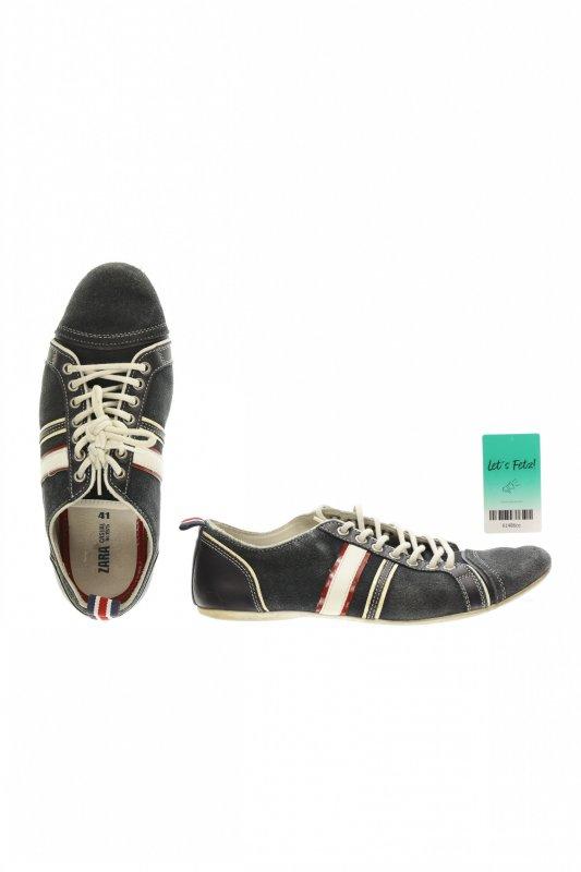 ZARA Herren Sneakers DE 41 kaufen Second Hand kaufen 41 5d17cb