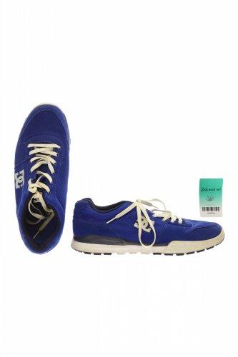 DC Shoes Herren Sneakers Hand DE 44.5 Second Hand Sneakers kaufen c7faf2