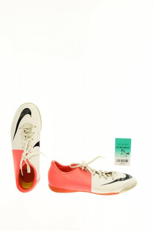 Nike Second Herren Sneakers DE 38 Second Nike Hand kaufen 1aba90