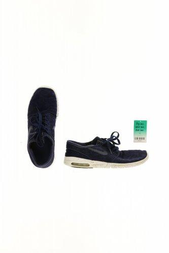Nike DE Herren Sneakers DE Nike 43 Second Hand kaufen c1632b