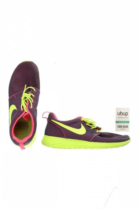 Nike Herren Sneakers UK Hand 8.5 Second Hand UK kaufen 21377b