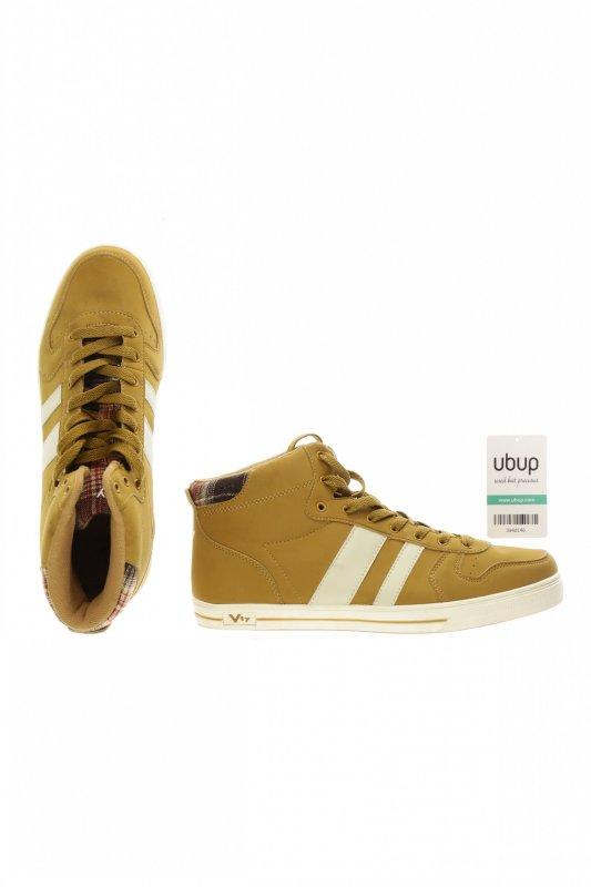 Victory DE Herren Sneakers DE Victory 41 Second Hand kaufen ae473d