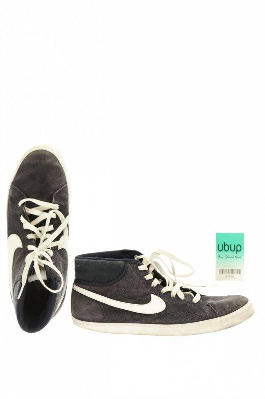 Nike DE Herren Sneakers DE Nike 44 Second Hand kaufen a5b83a