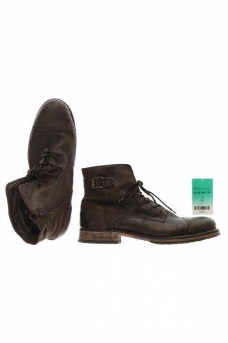 JACK & JONES Herren Hand Stiefel DE 44 Second Hand Herren kaufen a9ee47