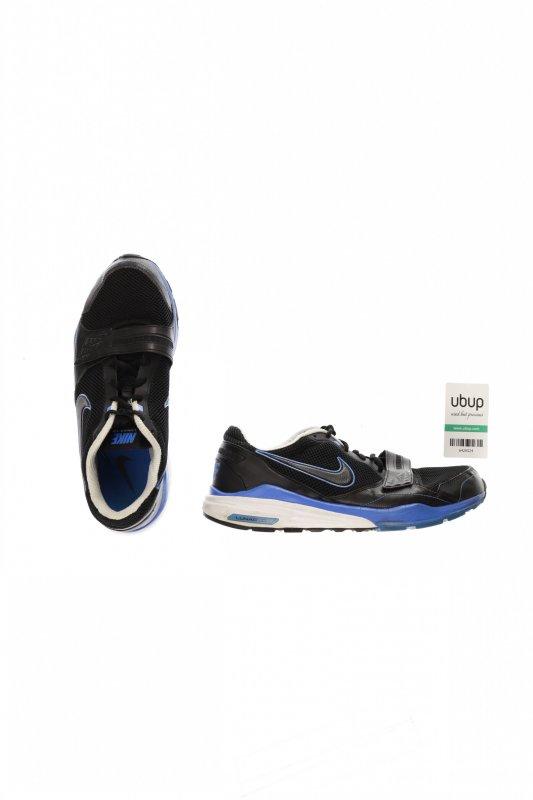 Nike Second Herren Sneakers DE 44.5 Second Nike Hand kaufen e7d802