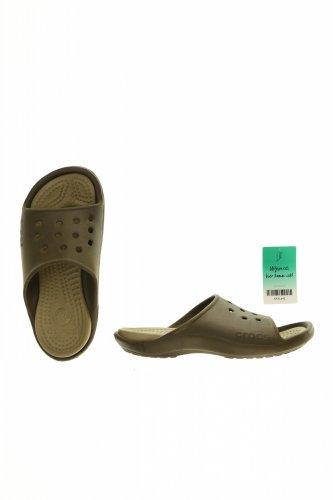 Crocs Herren Sandale DE 39 Second Hand kaufen