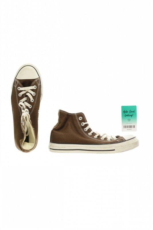Converse Herren Sneakers DE 41 Second Hand kaufen