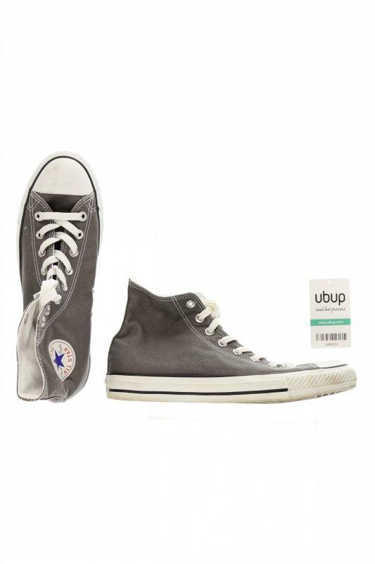 Converse Herren 8.5 Sneakers US 8.5 Herren Second Hand kaufen 1cd3be