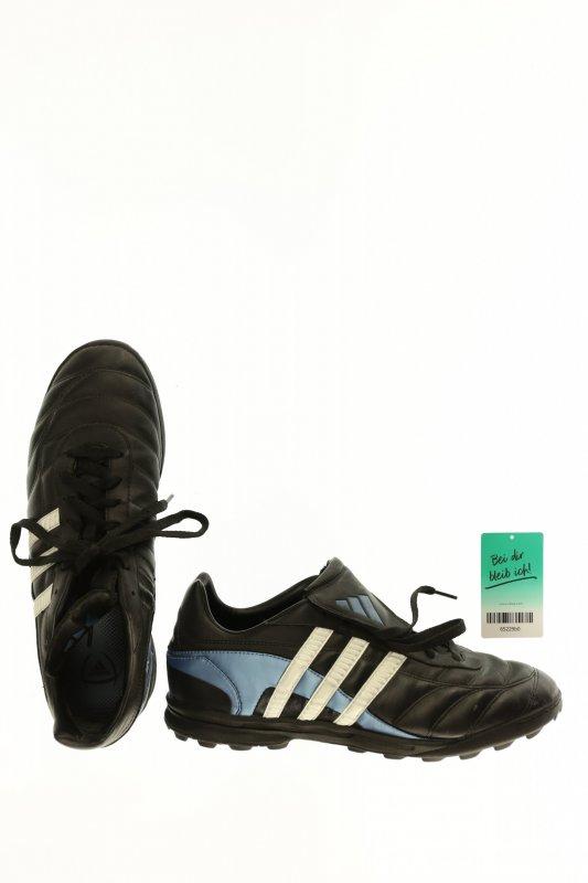 Adidas Second Herren Sneakers UK 10 Second Adidas Hand kaufen 81f404
