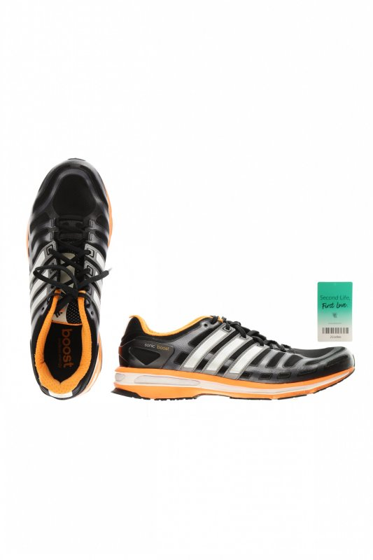 Adidas Herren Sneakers UK 11.5 Second Hand kaufen