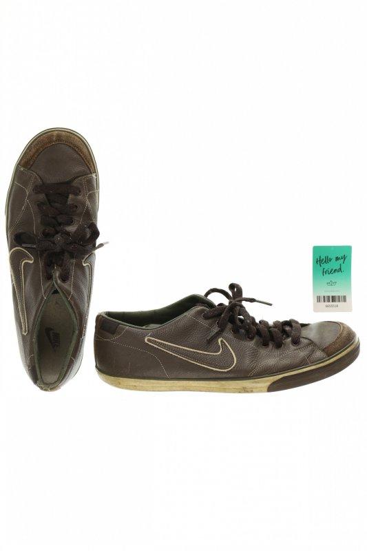 Nike Herren Sneakers Second DE 46 Second Sneakers Hand kaufen cdc550