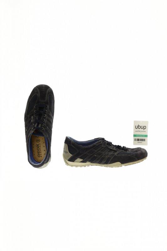 Geox Herren Sneakers kaufen DE 41 Second Hand kaufen Sneakers 7ab40e