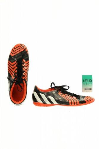 Adidas Herren Sneakers DE 44 Second Hand kaufen