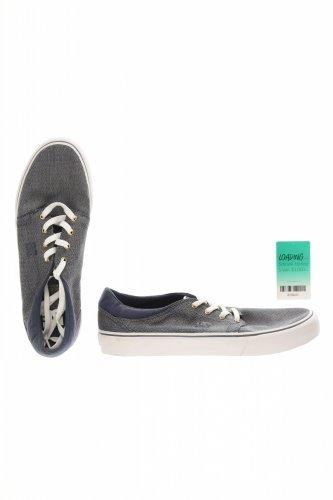 DC Shoes Herren Sneakers DE 44 Second Hand kaufen