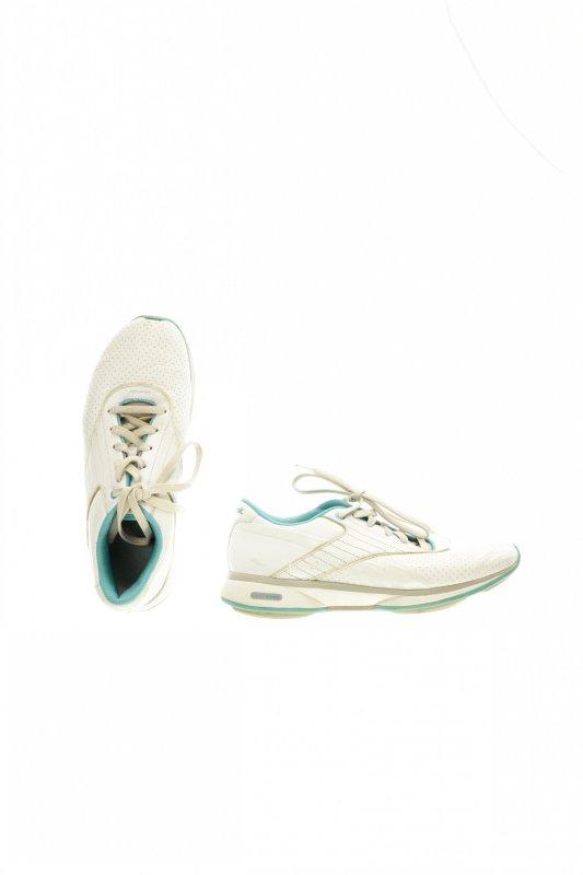 Reebok Herren Hand Sneakers DE 41 Second Hand Herren kaufen 35572e
