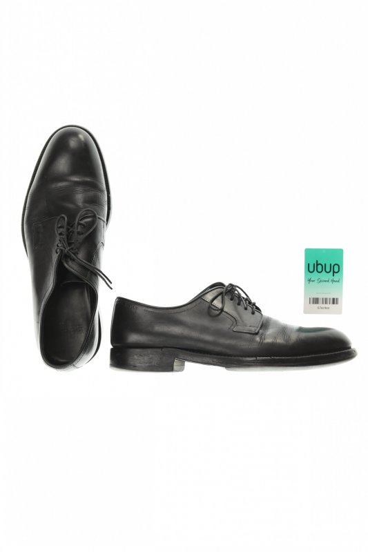 BOSS US by Hugo Boss Herren Halbschuh US BOSS 8 Second Hand kaufen 9e5bae