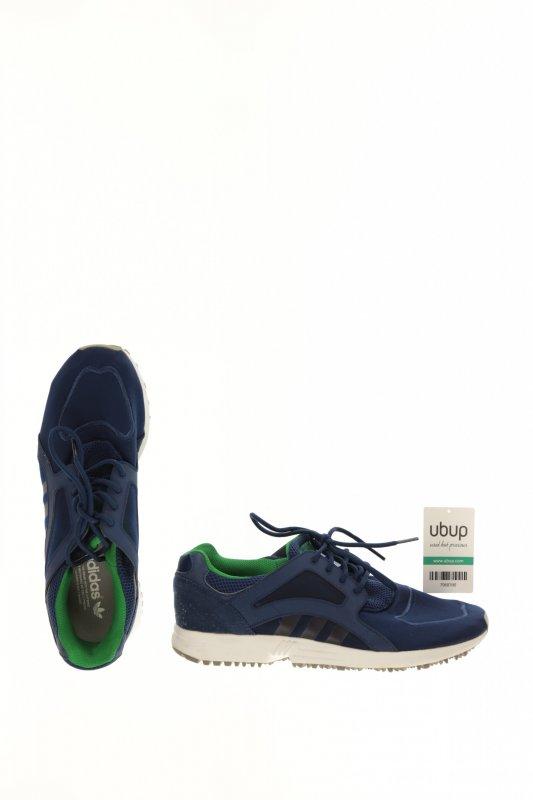 adidas Originals Herren Second Sneakers UK 9 Second Herren Hand kaufen 055f85