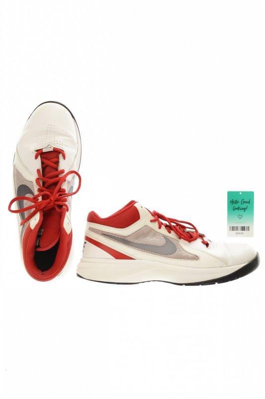 Nike Herren Sneakers UK Hand 10.5 Second Hand UK kaufen 766ada